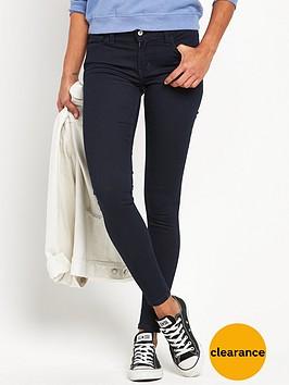 levis-levisreg-innovation-super-skinny-jean