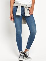710 Innovation Super Skinny Jean