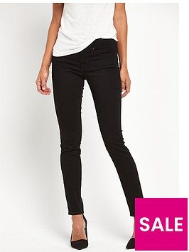 levis-711-skinny-jeans