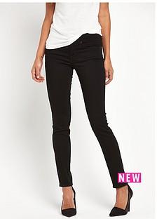 levis-levi-711-skinny-jeans
