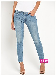 levis-levi-711-skinny-jeans