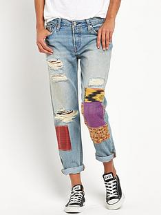 levis-levi-501-ct-jean-desperado-patch