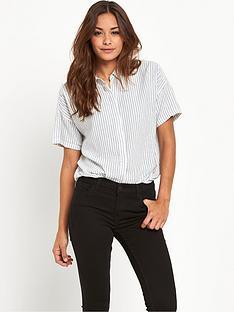 levis-levi-stripe-shirt