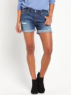 levis-levi-501-denim-short
