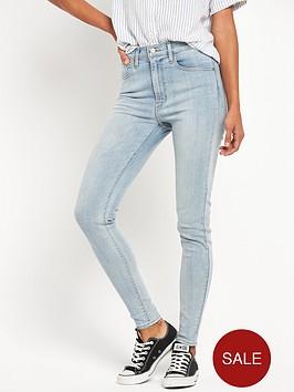 levis-700nbspmile-high-super-skinny-jean