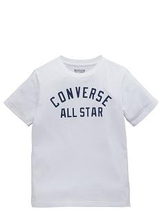 converse-converse-older-boys-all-star-classic-tee