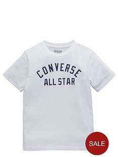 converse-converse-older-boys-all-star-classic-tee