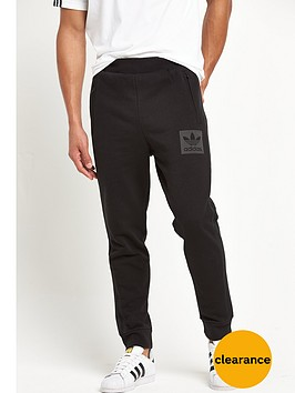adidas-originals-street-essentialsnbspsweat-pants