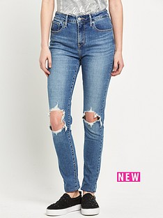 levis-721-rip-knee-high-rise-skinny-jean