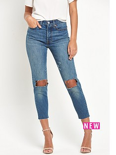 levis-wedgienbspmom-fit-cut-off-jean