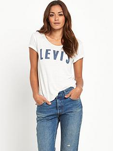 levis-perfect-u-neck-t-shirt