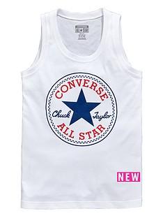 converse-older-boys-chuck-logo-vest