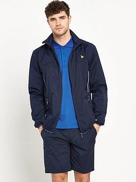 lyle-scott-lyle-amp-scott-sports-moore-jacket