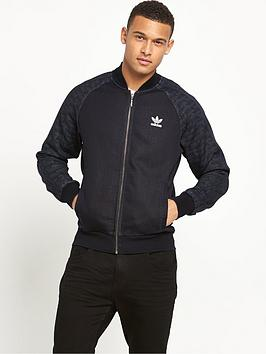 adidas-originals-indigo-superstar-jacket