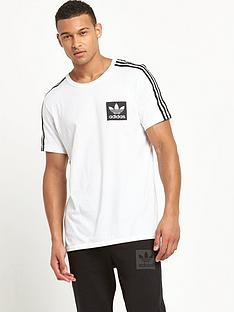 adidas-originals-street-essentials-t-shirt