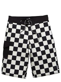 vans-vans-older-boys-amster-board-short