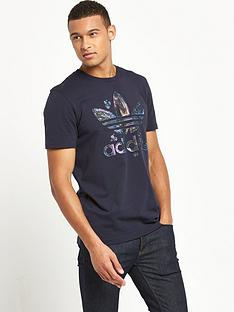 adidas-originals-running-fill-t-shirt