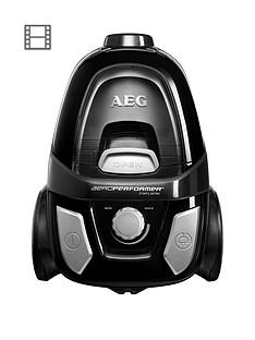 aeg-ae9900ukel-aeroperformer-all-floor-baglessnbspvacuum-cleaner