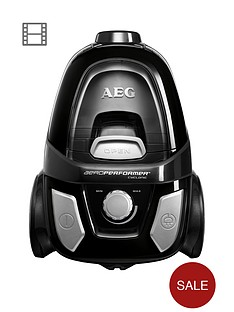 aeg-aeg-ae9900ukel-aeroperformer-all-floor-bagless-cylinder-cleaner