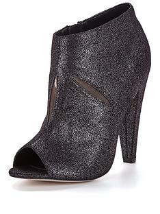 little-mistress-temple-cut-out-peep-toe-ankle-boots
