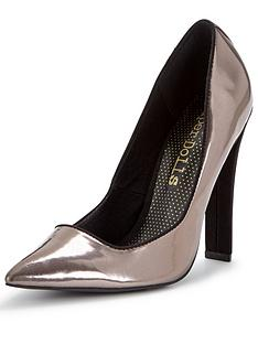 paper-dolls-pointed-court-shoes