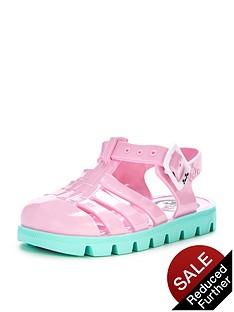 ju-ju-girls-ninonbspjelly-sandals