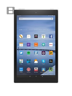 amazon-fire-hd-10-101-hd-display-wi-fi-16gb-black