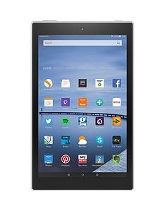 kindle-hd-10-1gb-ram-16gb-storage-10-inch-tablet-black