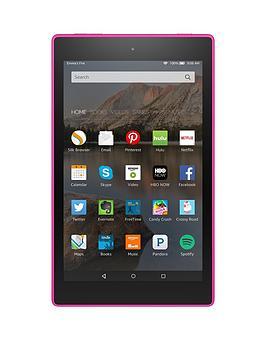 amazon-fire-hd-8-8-hd-display-wi-fi-16gb-pink