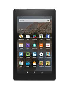kindle-kindle-hd-8-1gb-ram-8gb-storage-8in-tablet-black