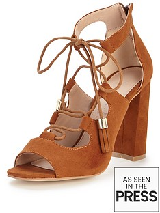 shoe-box-feathers-ghillie-tie-block-heel-tassel-sandal-tan