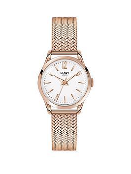 henry-london-henry-london-richmond-silver-white-dial-rose-gold-bracelet-ladies-watch