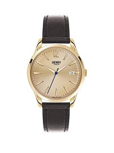 henry-london-henry-london-westminster-champagne-gold-dial-black-leather-strap-mens-watch