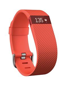 fitbit-charge-hr-tangerine-small