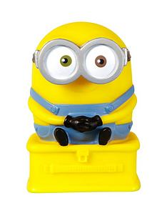 minions-goglow-soft-light