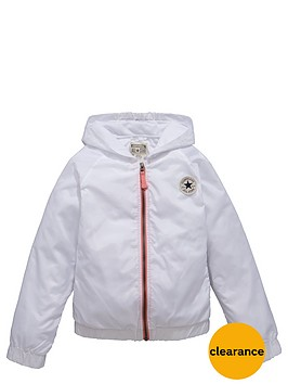 converse-older-girls-windbreaker-jacket