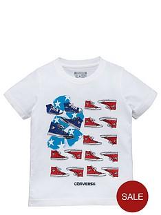 converse-converse-younger-boys-sneakerstripe-tee