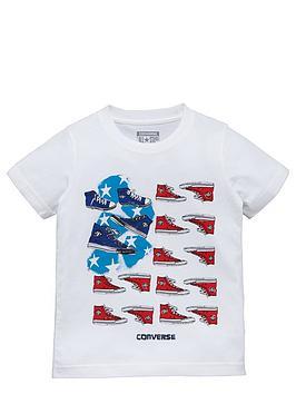 converse-younger-boys-sneakerstripe-tee