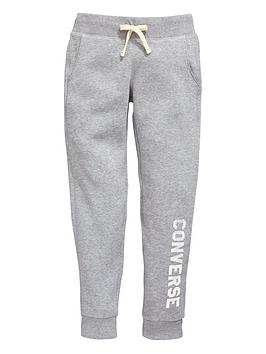 converse-older-girls-core-jogger