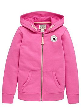 converse-older-girls-classic-core-hoody