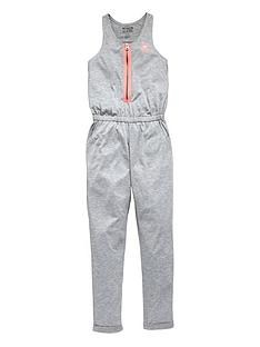 converse-converse-older-girls-jump-suit