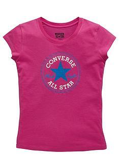 converse-converse-older-girls-chuck-patch-tee