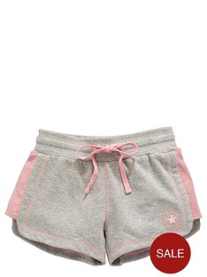 converse-older-girls-sprinter-shorts