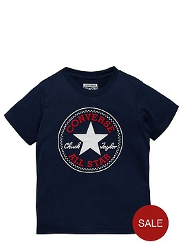 converse-younger-boys-chuck-patch-tee