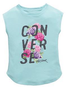 converse-younger-girls-rose-print-t-shirt