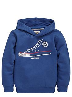 converse-converse-younger-boys-sneaker-oth-hoody