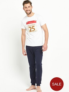 goodsouls-novelty-25th-december-mens-lounge-t-shirt
