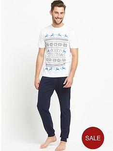 goodsouls-novelty-christmas-nightwear-mens-t-shirt
