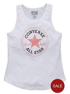 converse-older-girls-logo-vest