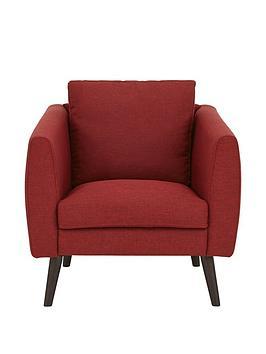 zusenbspfabric-accent-chair